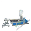 High Speed HDPE Extruder Plant